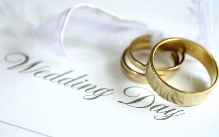 795090_wedding-background-images_1920x1200_h