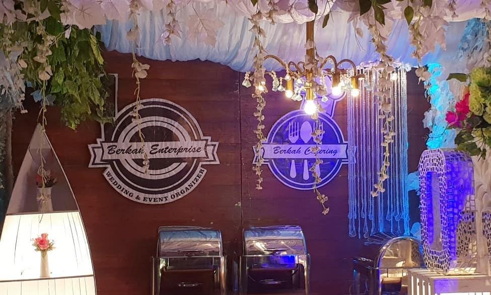 berkah-enterprise-dan-berkah-catering-ikut-meriahkan-wedding-expo-cito-plaza-surabaya