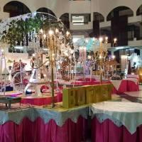 Hal Penting Dalam Mempersiapkan Pernikahan dan Peranan Wedding Organizer di Dalamnya