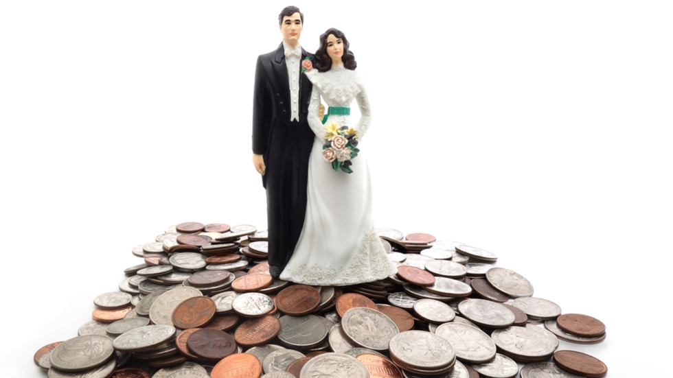 wedding-budget-today-160229
