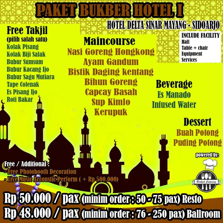 BUKBER HOTEL1