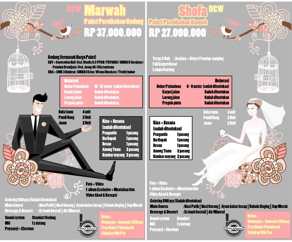 new shofa marwah