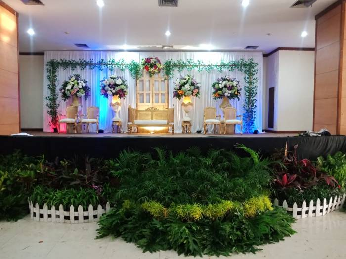WhatsApp Image 2019-05-14 at 16.53.35