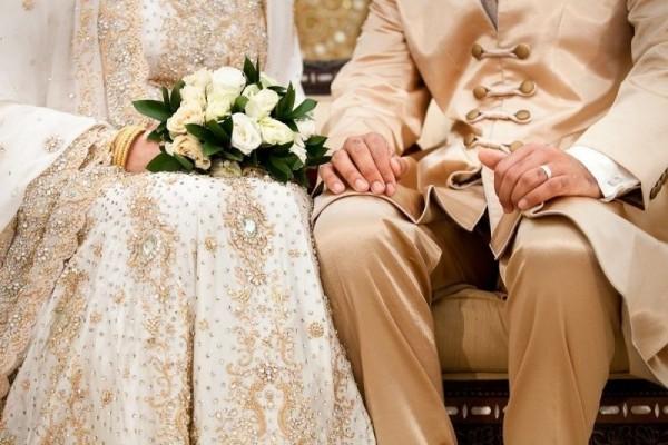menikah-8f2585a8fd009b3cc603df0132fa16b5_600x400