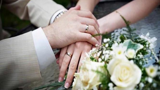 5760a6c070bf0-empat-macam-pernikahan-di-masa-jahiliyah_665_374