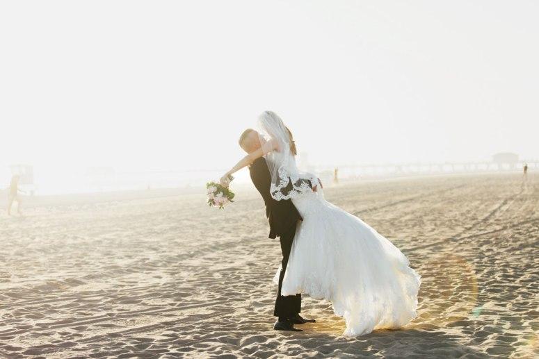 wedding_day_amenities