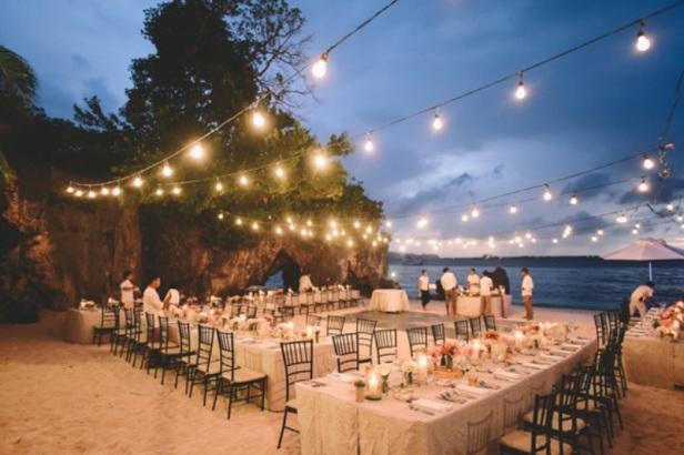 wedding-beach-decoration