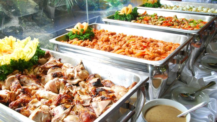 catering-food-750x422
