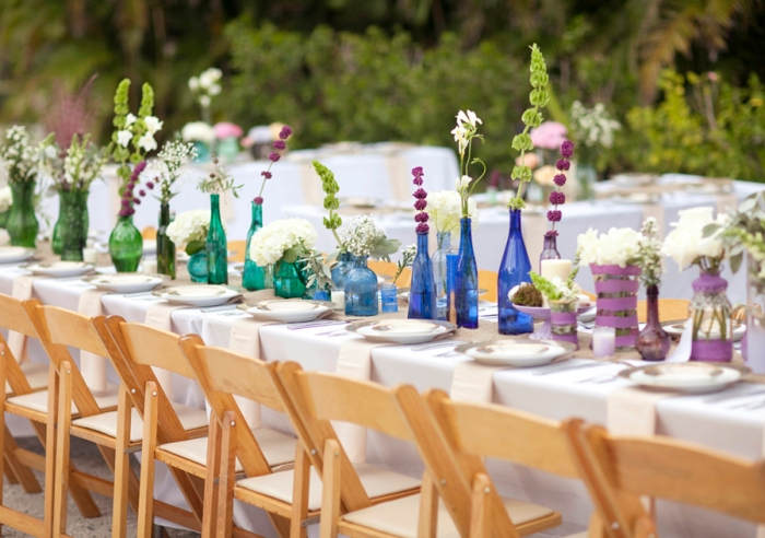 rustic-wedding-decor-pinterest